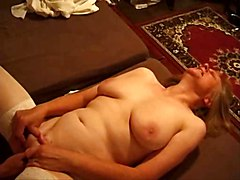 German Matures MILFs