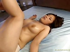 pussy fucked busty bigtits hairy bigboobs asian sucked asscaress
