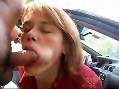 Amateur Cumshots Public Nudity