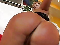 Black Fingering Milf Shaved Pussy Stockings