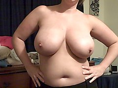 Amateur Big Boobs Tits