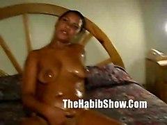 sex pussy black fucking latina ass latin slut fuck booty couples amatuer dominican amteru