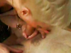 Blowjobs Doggy Style Mature Smoking