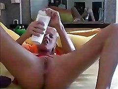 Masturbation Solo Girls pussy softcore
