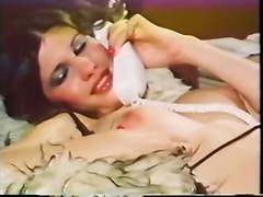 stockings hardcore fingering pussylicking hairypussy pussyfucking classic retro vintage