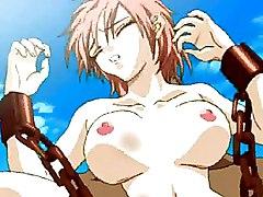 Art Cartoon Cartoons Hentai
