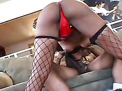 Babes Doggy Style Ebony Pussy Licking