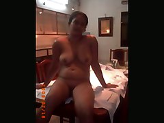 slut ritu indian part