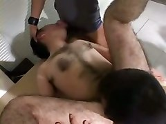 gay cum gay fuck gay sex gay boy gay boys gay man japan
