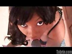 anal cumshot facial black blowjob shaved bigtits ebony blackwoman POV pussyfucking