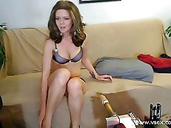 Fucking Machines Masturbation fucking machine sex machine virtual sex webcam