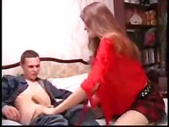 anal asshole teen assfucked couple