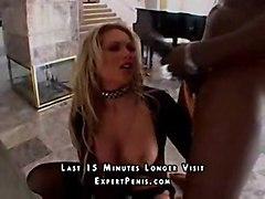 hardcore sexy handjob tits blowjob fucking interracial
