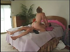 Blowjobs Facials Blondes Teens