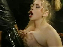 Anal Group Sex Latex