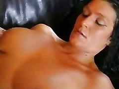 Big Tits Doggy Style Milf