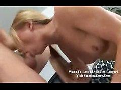 cum lesbian hardcore blowjob handjob fuck dick