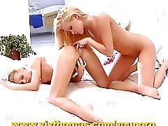 69 Lesbian Pussy Licking Teen