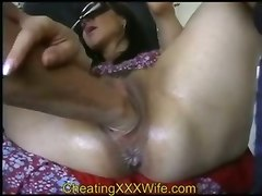 webcam masturbation brunette fingering fisting extreme panties amateur homemade
