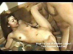 hot sexy asian xxx