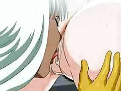 Big Tits Ebony Interracial Big Tits Blowjob Brunette Cartoon Caucasian Cum Shot Deepthroat Ebony Interracial Licking Vagina Oral Sex Threesome Vaginal Sex