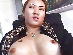 Asian Doggy Style Pussy Licking Secretaries