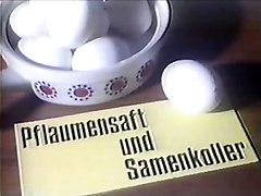 Funny Vintage German