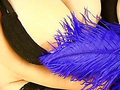 Big Tits Lesbian Big Tits Brunette Caucasian High Heels Lesbian Licking Vagina Masturbation Oral Sex Pantyhose Piercings Rimming Tattoos Vaginal Masturbation Elizabeth Starr Summer Cummings