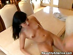Teens Black-haired Caucasian Couple Masturbation Shaved Small Tits Teen Vaginal Masturbation Vaginal Sex