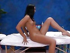 Babe Sucking Lovely Babe Fucking Massage Massage Fucking Massage Hardcore Oiled Teen Wild Sex