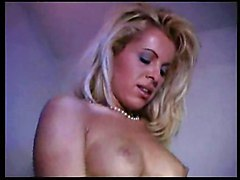 blonde condom suck redhead fuck threesome group groupsex talk ffm 90s golden dolly sextet 1997 fovea