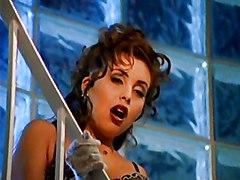 Facials Vintage Blowjob Brunette Caucasian Couple Cum Shot Facial Glamour Oral Sex Vaginal Sex Vintage Nicole Lace
