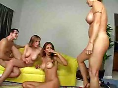 Big Boobs Gangbang Matures