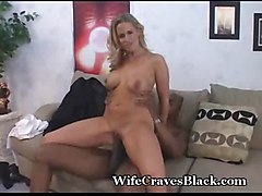 cumshot cum facial black tits blonde cock interracial milf amateur homemade mature wife housewife cougar