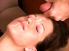 Cumshots Facials Teens