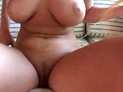 anal facial blonde interracial suck toy big tits cumplay