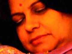 BBW Close-ups Indian