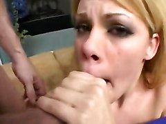 cumshot facial swallow deepthroat cumshots swapping