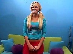 Big Cock Casting Handjobs Teen Tits