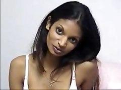 Arab Babes Indian