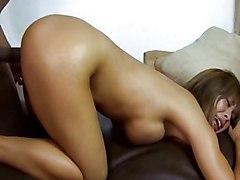 Big Tits Asian Interracial Asian Big Tits Brunette Couple Cum Shot Interracial Masturbation Shaved Tattoos Toys Vaginal Masturbation Vaginal Sex