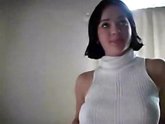 jeans creampie hairypussy blackhair beautiful asses beauty big tits doggstyle