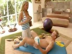 julia ann anal hardcore blonde big tits