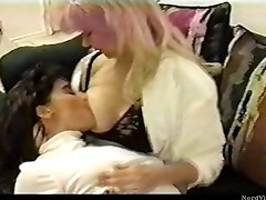 Lesbians Masturbation Matures