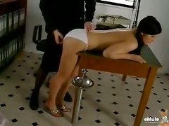reality lesbian ass panties fetish spanking big tits blonde brunette lingerie Ass Licking Toys Strap On