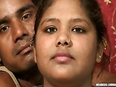Indian BoobsHardcore Amateur Big Boobs Indian