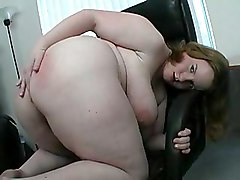Babes BBW Big Boobs