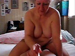 Amateur Hidden Cams Matures