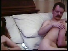 German Group Sex Hairy