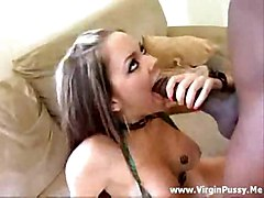 black fucking hardcore big cock bond nude with a julia